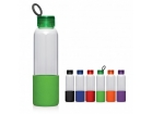 M267 600ML GLASS DRINK BOTTLE